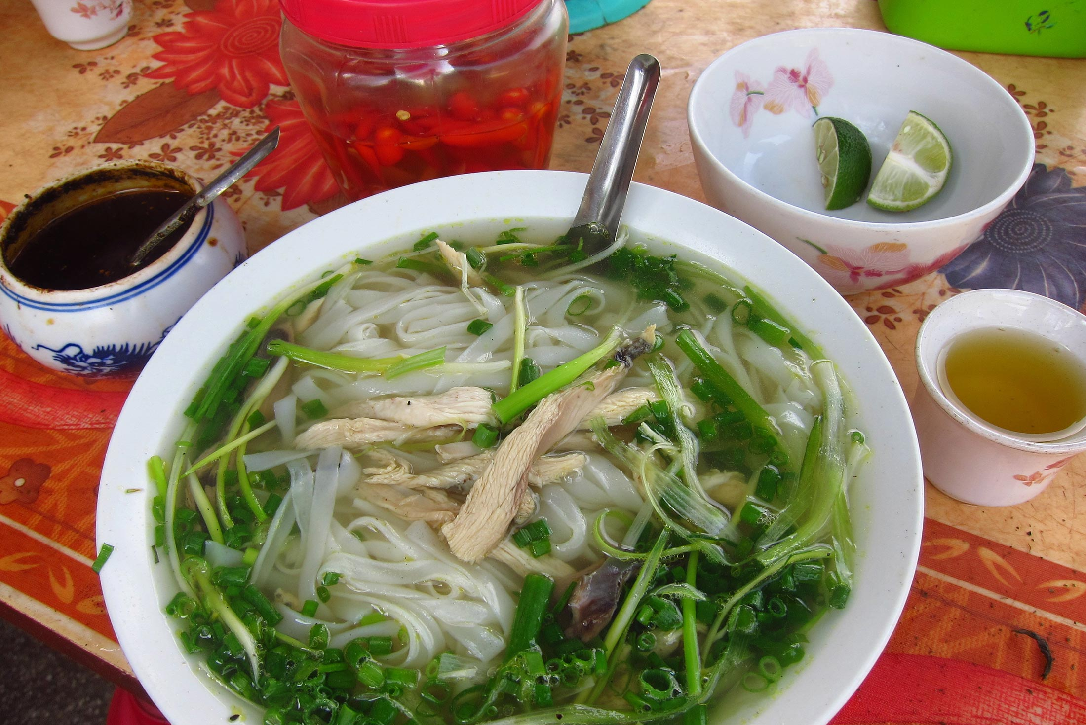 Essential Vietnam 3