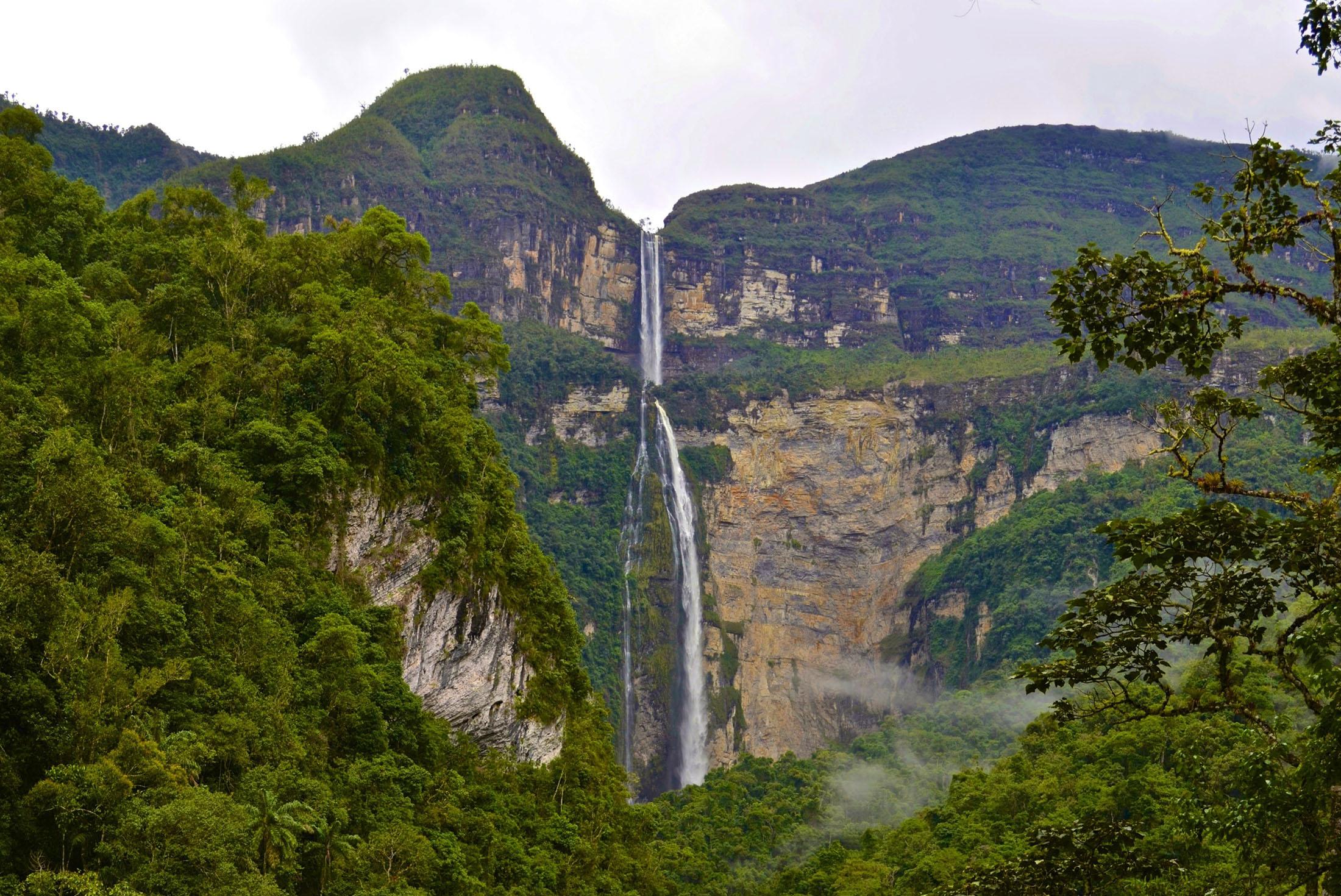 Northern Peru 3