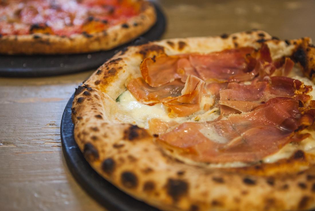 Italian Odyssey Real Food Adventure 4