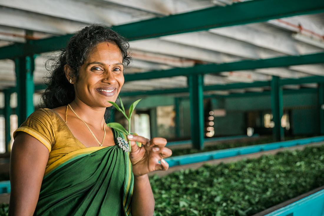 Sri Lanka Real Food Adventure 3