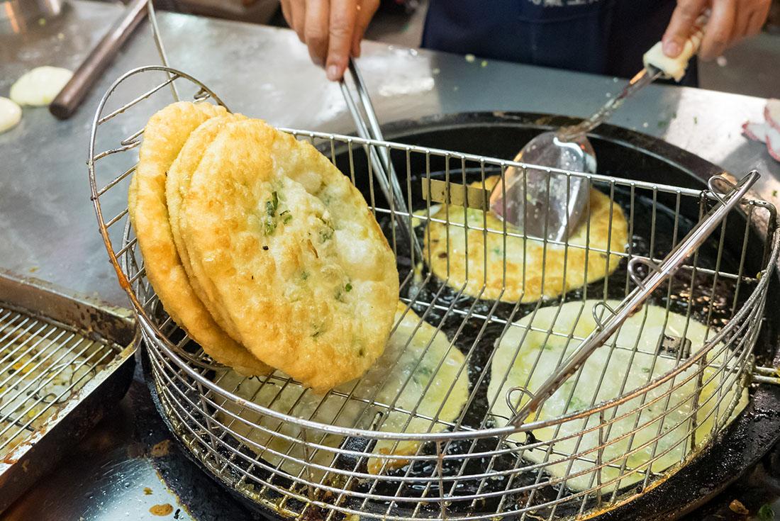 Taiwan Real Food Adventure 4