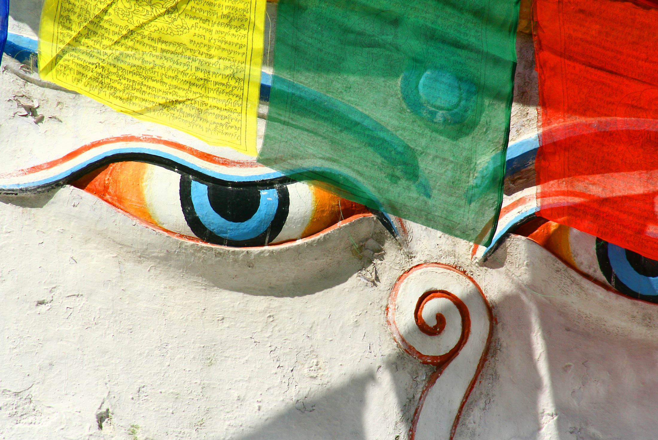 Real Kathmandu to Delhi 4
