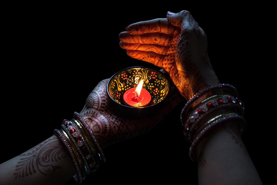 Essential Diwali Festival in India 2