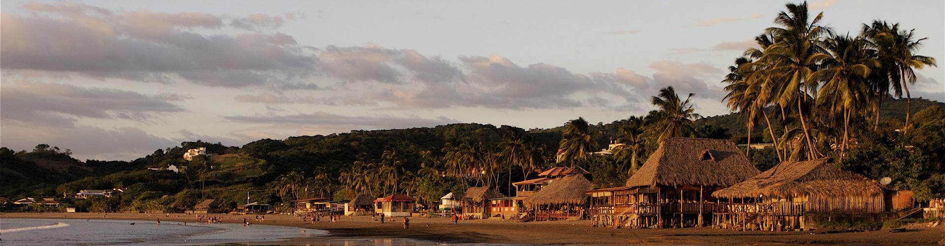 Best of Nicaragua