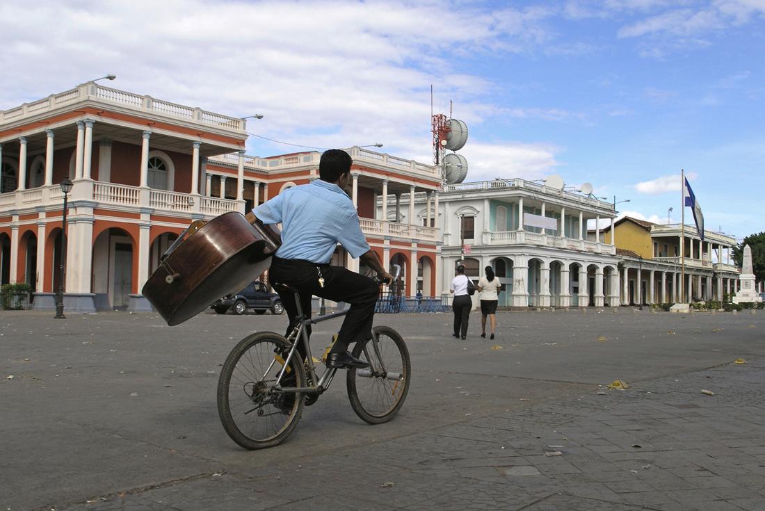Best of Nicaragua 3