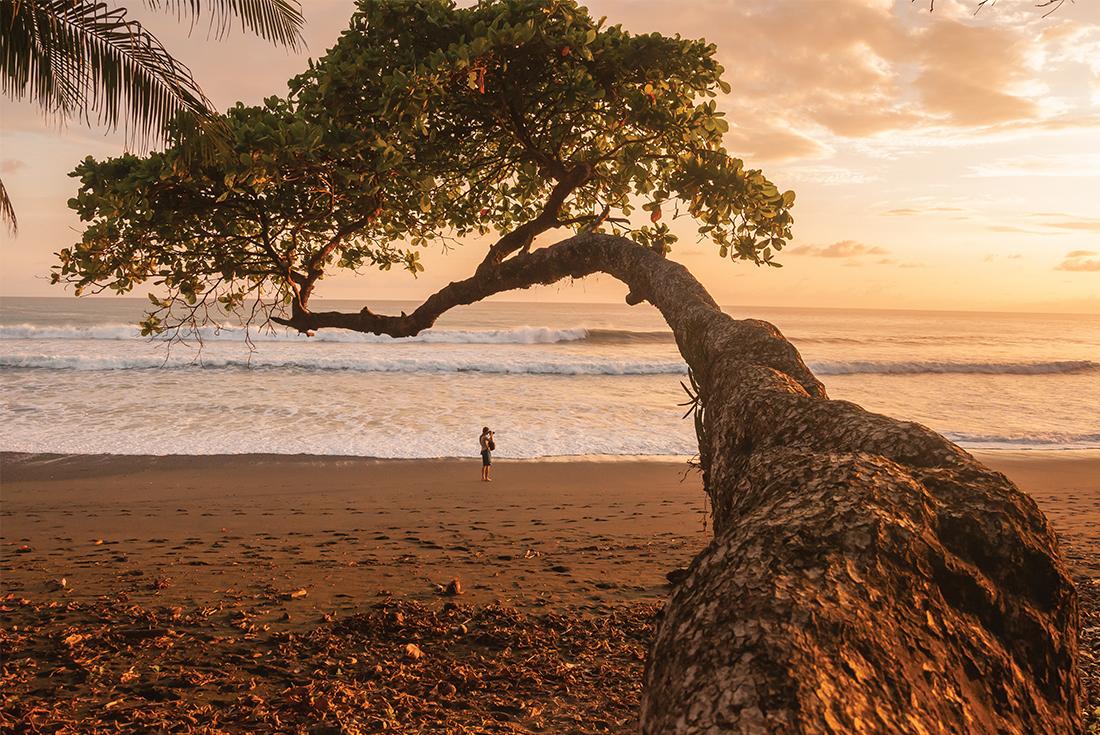 Costa Rica to Panama 3
