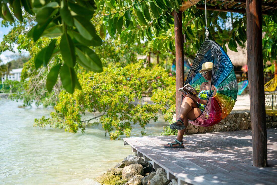 Yucatan Peninsula Adventure 3