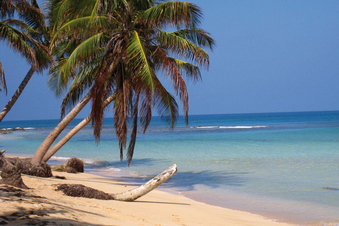 Costa Rica: Raft, Surf & Kayak 2