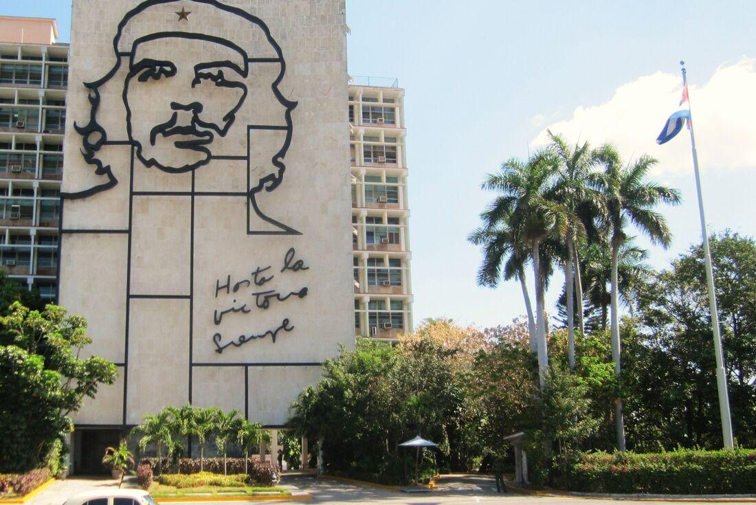 Cuba Explorer 2