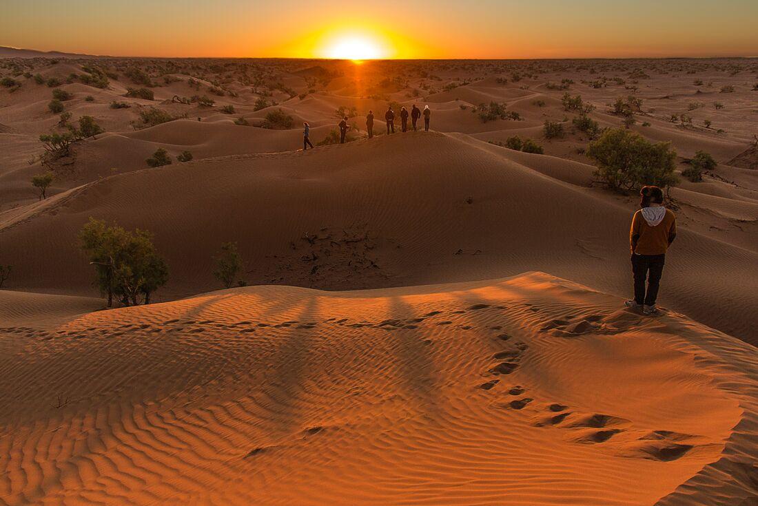 Epic Morocco 2