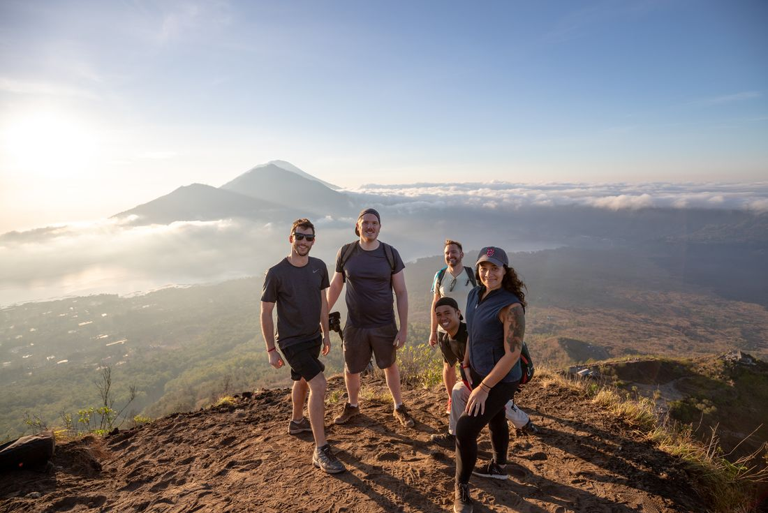 Beautiful Bali - For Solo Travellers 4