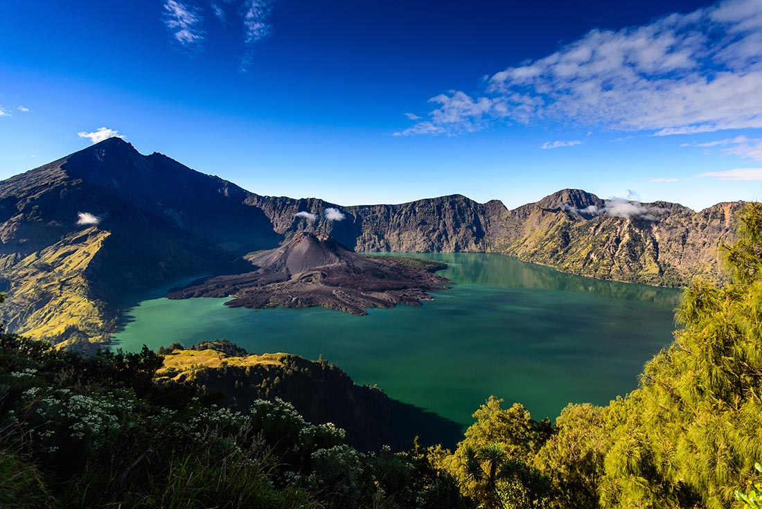 Discover Lombok 4