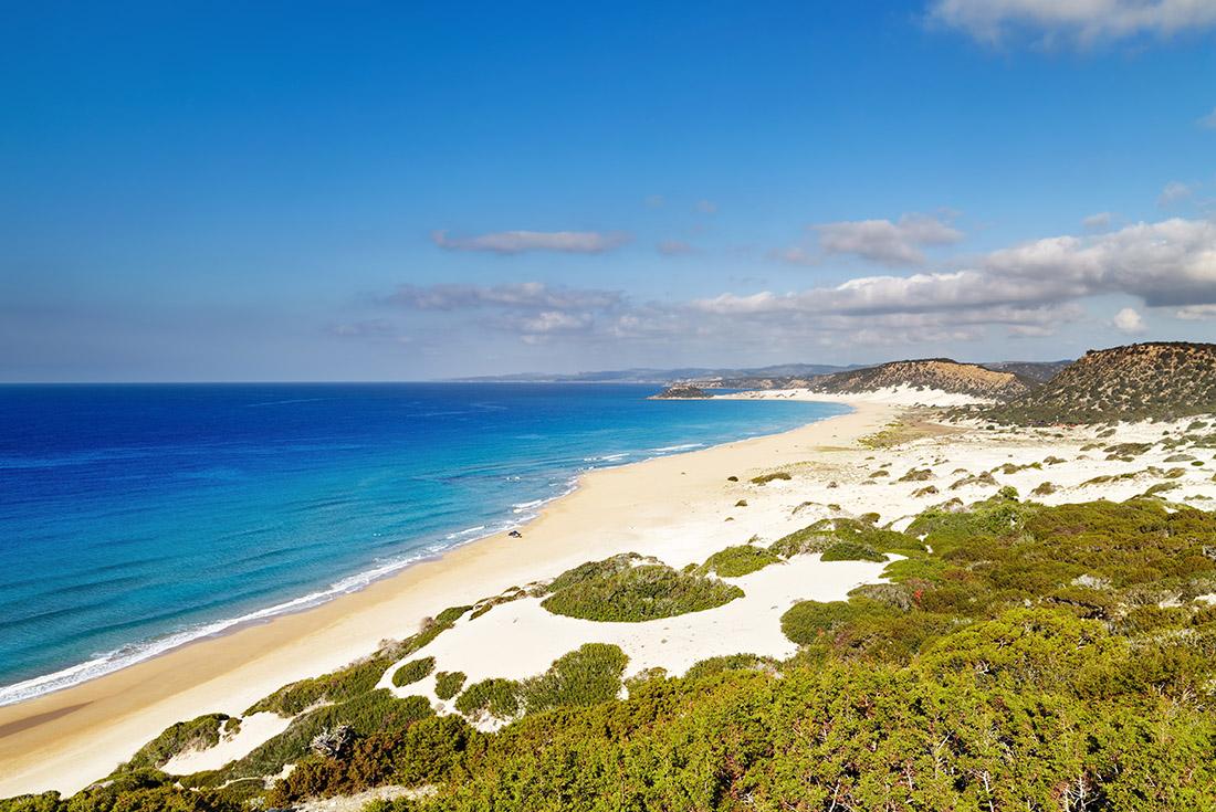 Northern Cyprus 4