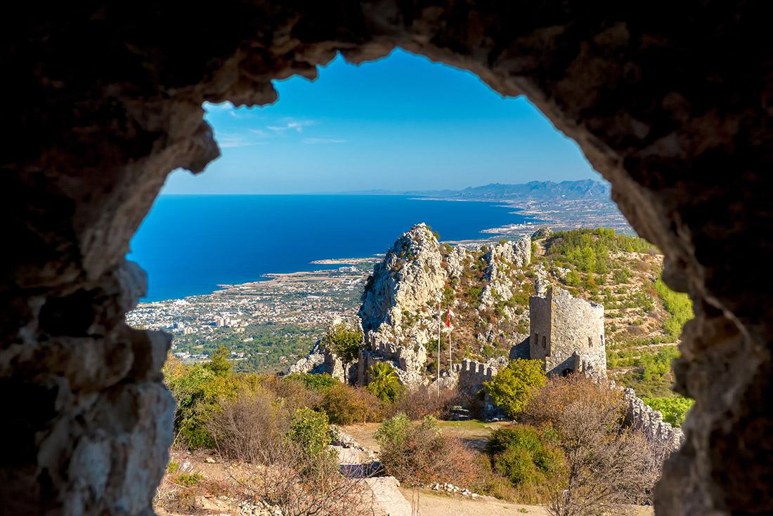 Northern Cyprus 1