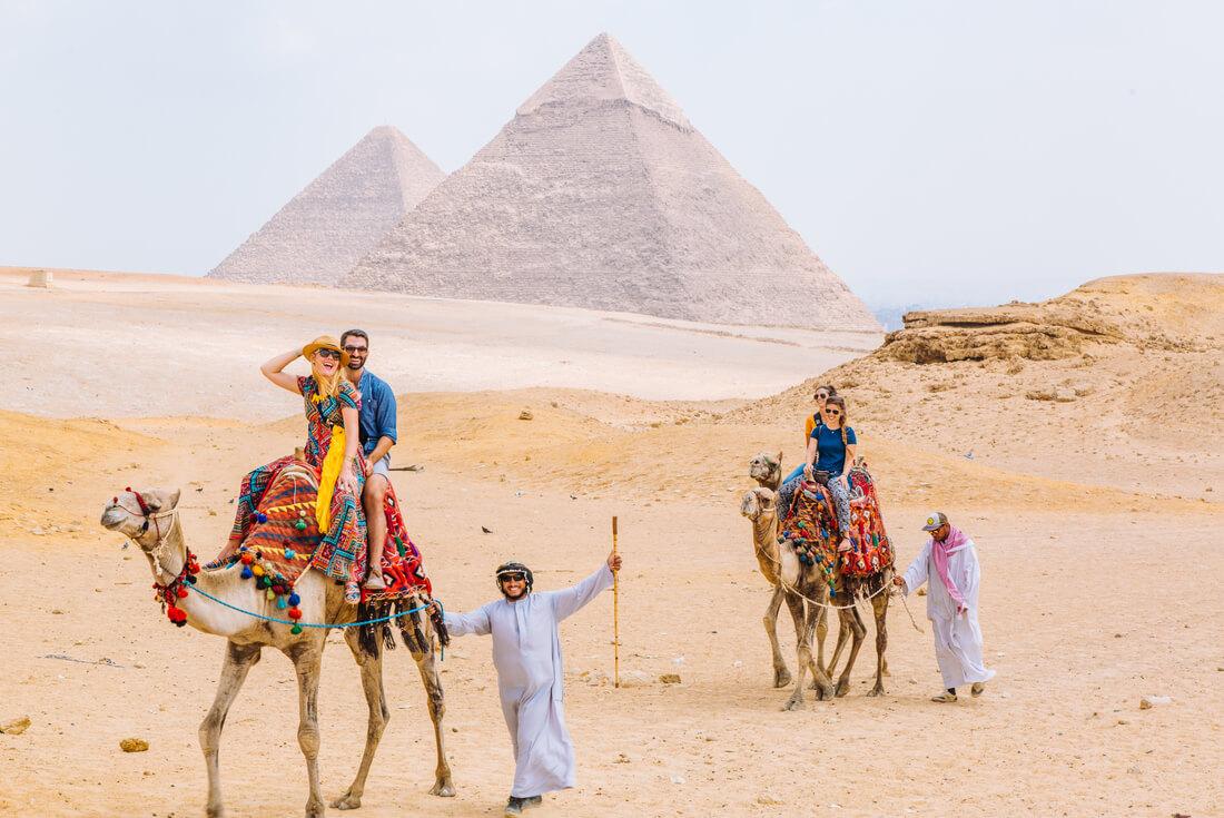 Egypt Adventure 4