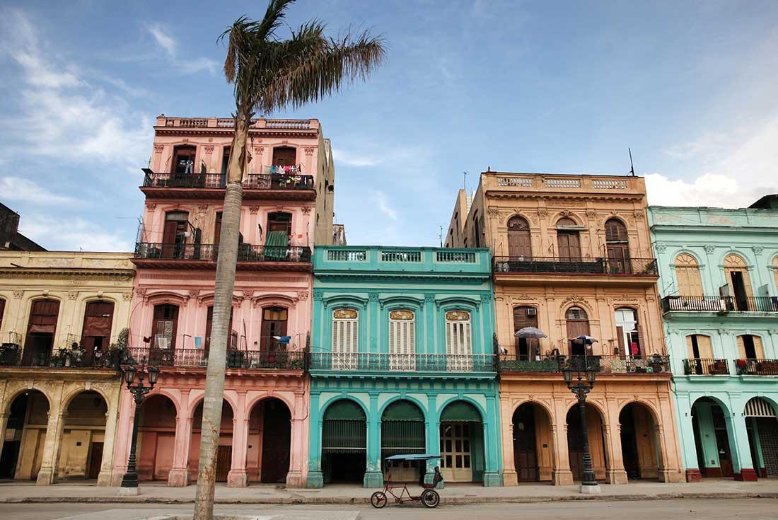 Grand Cuba 4