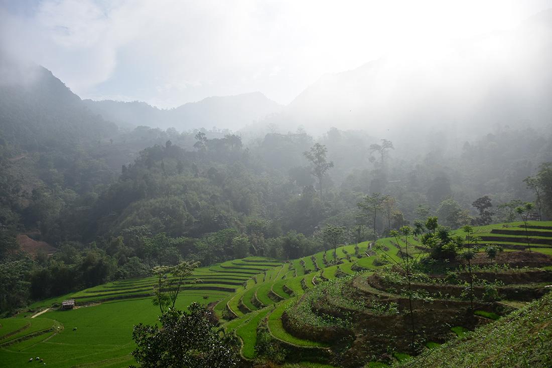 Best of Vietnam 4