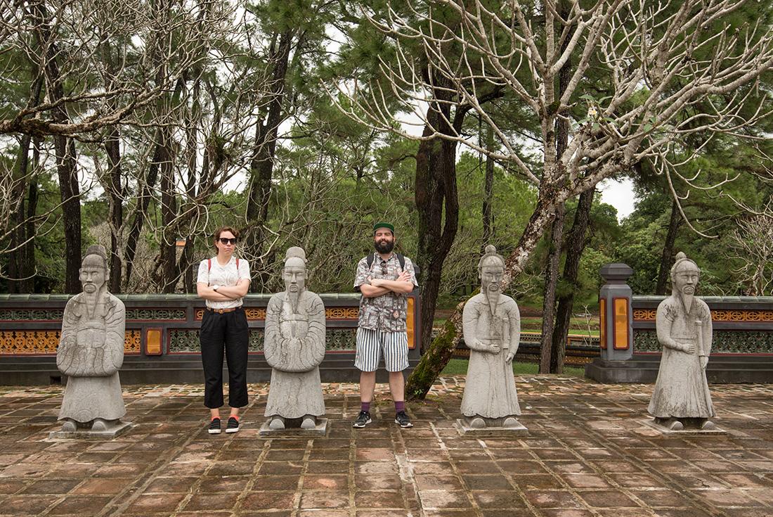 Explore Vietnam 2