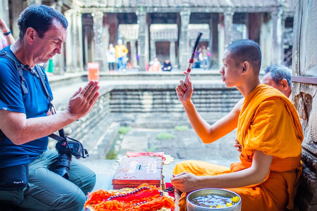 Cambodia Adventure 4