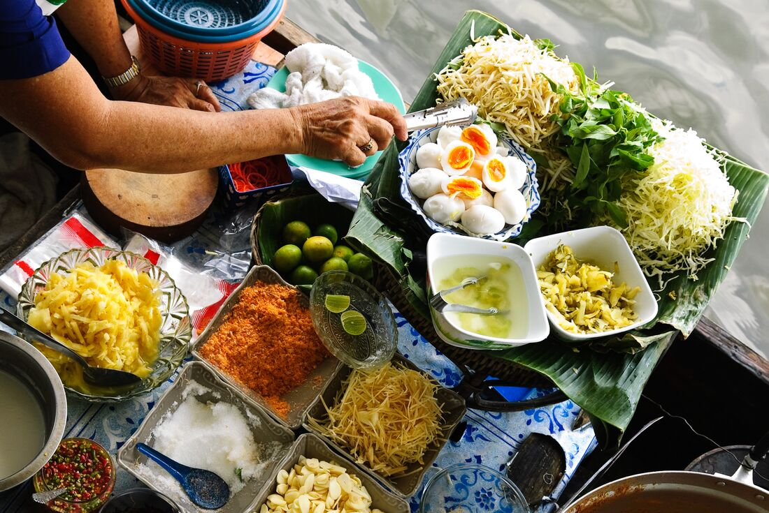Cambodian Traveller 2