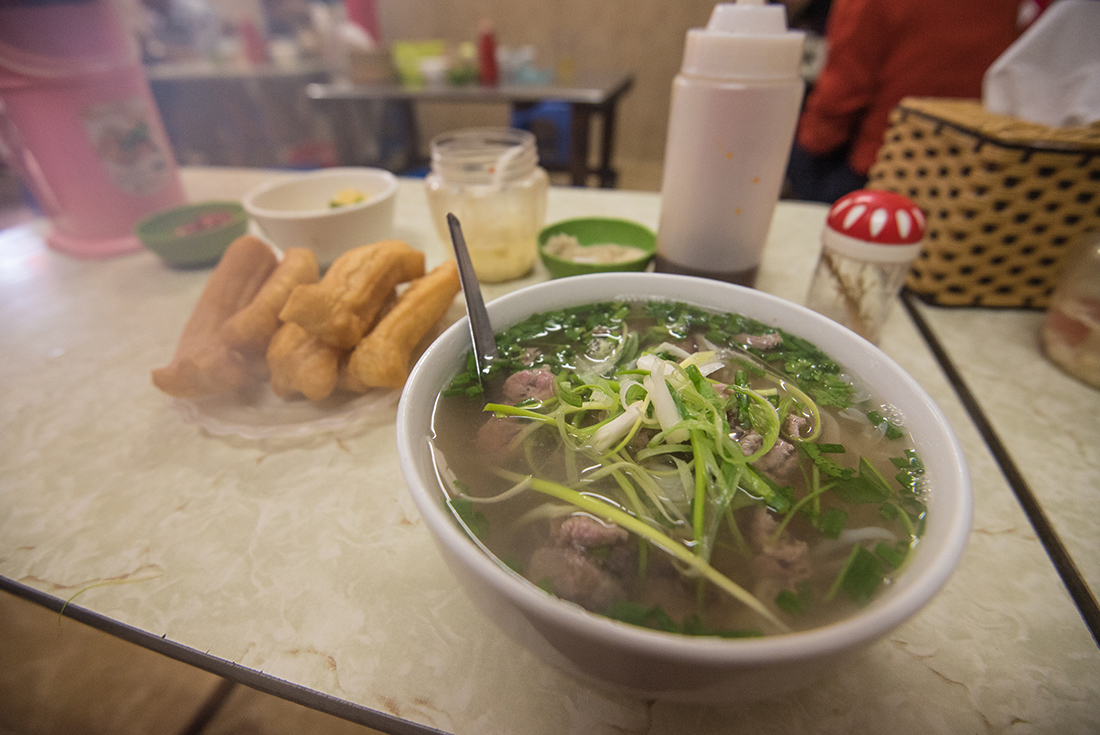 Best of Vietnam & Cambodia 2
