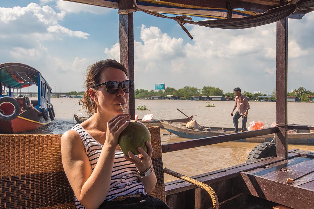 Best of Vietnam & Cambodia 3