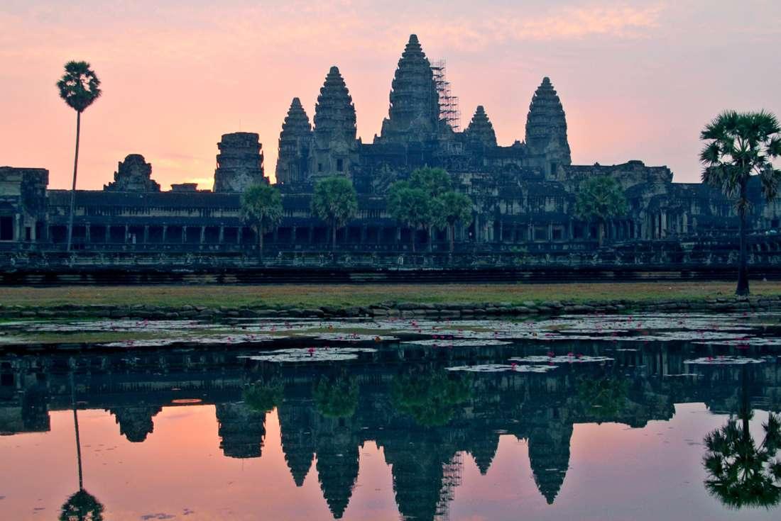 Classic Cambodia & Vietnam 3