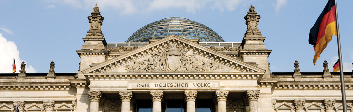Berlin to Rome I Intrepid Travel