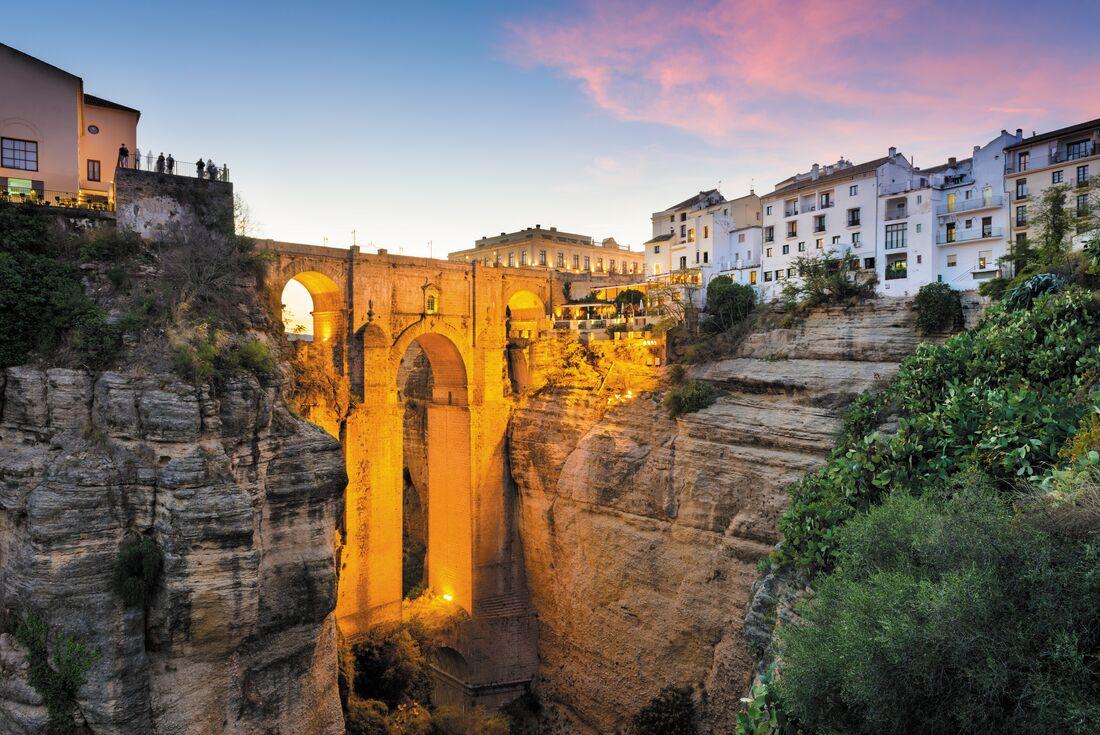 Classic Spain 3