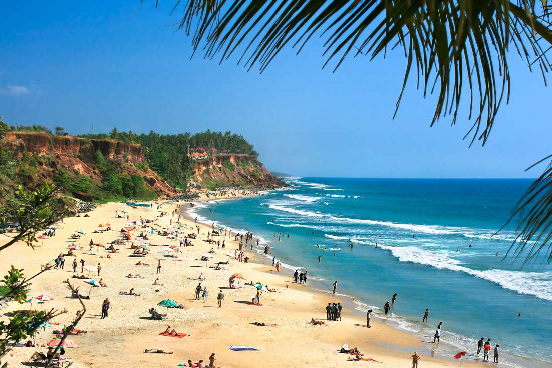 South India Revealed 3