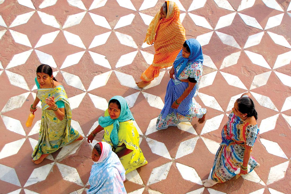 Unforgettable India 2