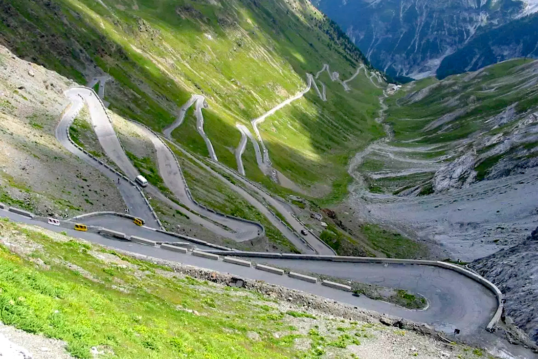 Cycle the Pyrenees: Road Cycling 4