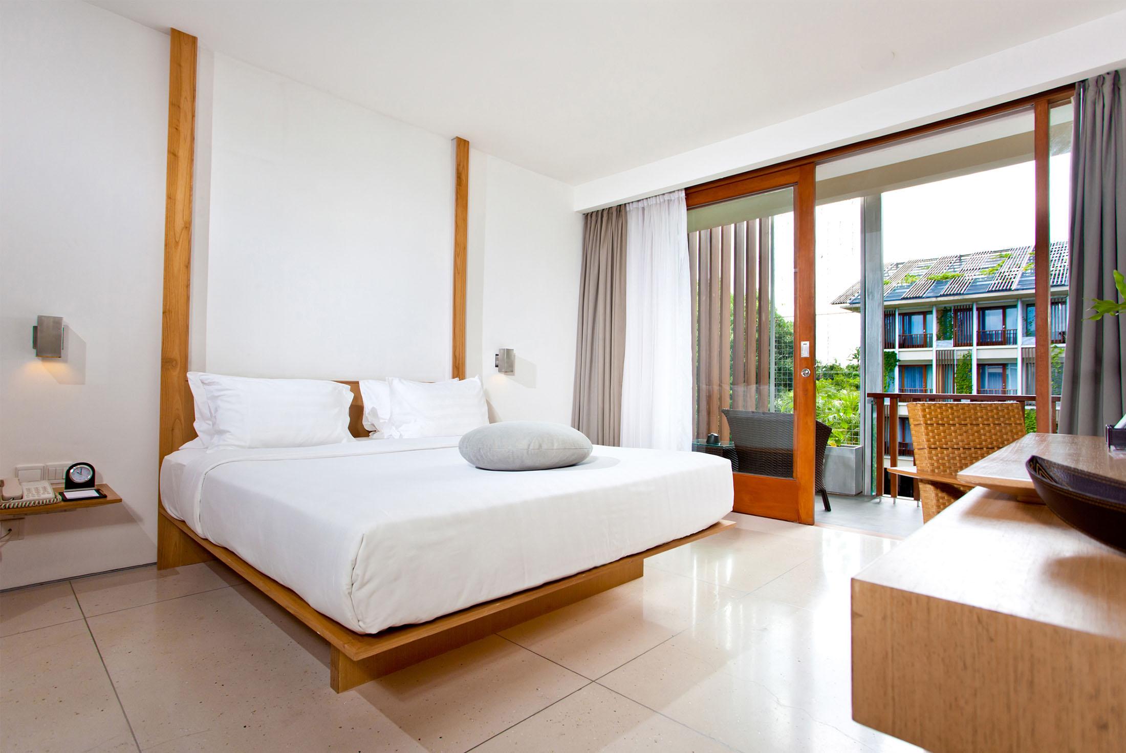 Classic Bali 3
