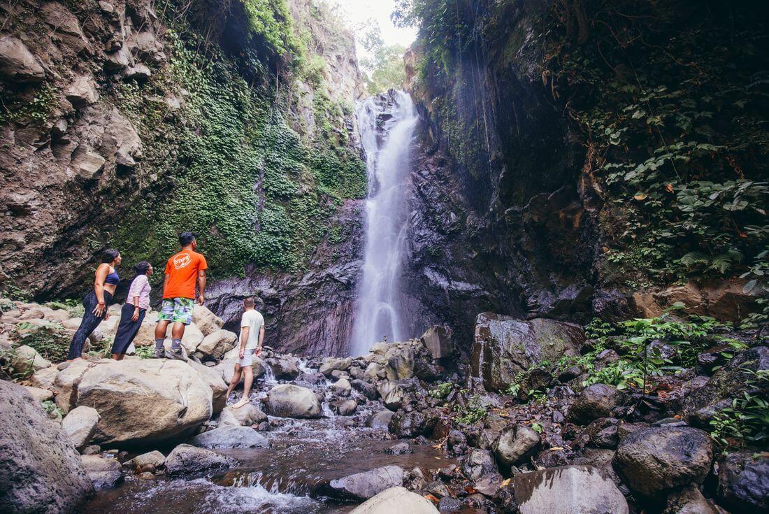 Classic Bali 2