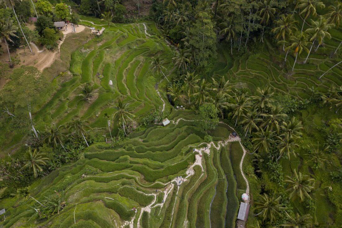 Spirit of Bali & Nusa Lembongan 4