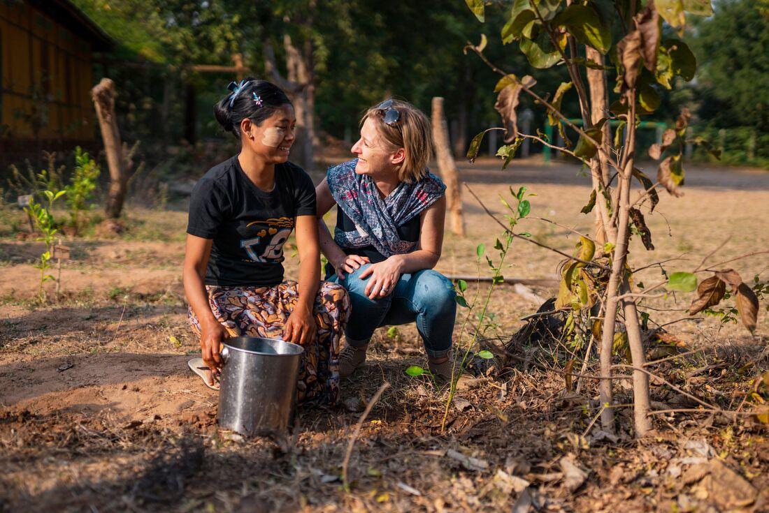 Best of Myanmar 4