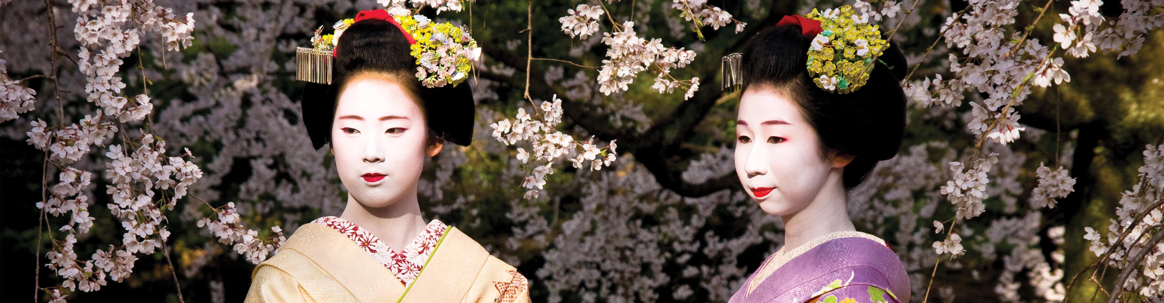 Japan Highlights I Intrepid Travel