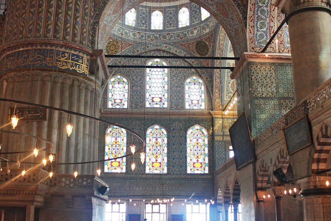 Discover Georgia & Turkey 3
