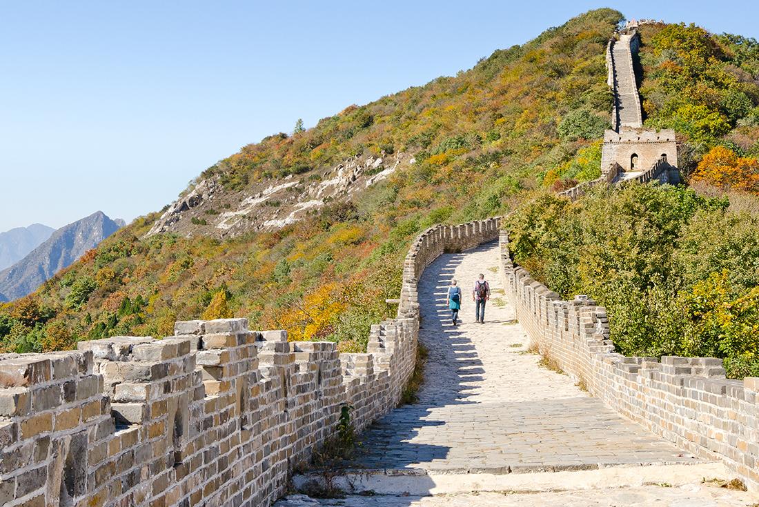 China Highlights 4