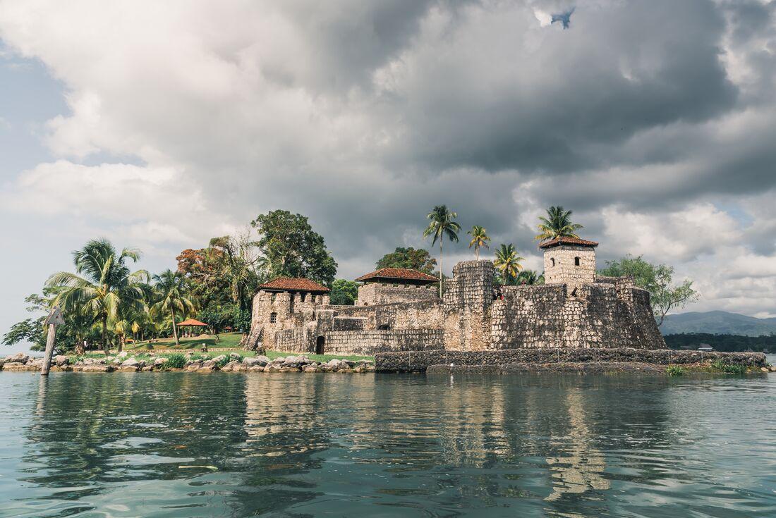 Maya Adventure 4