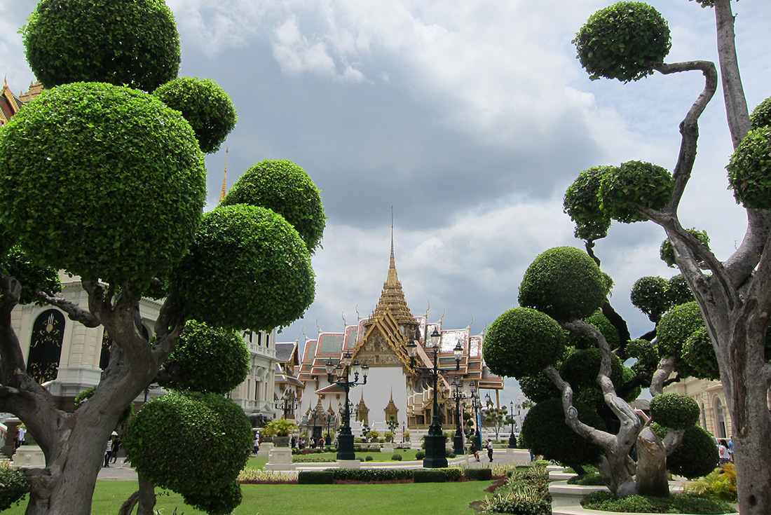 Cambodia & Vietnam Experience 4