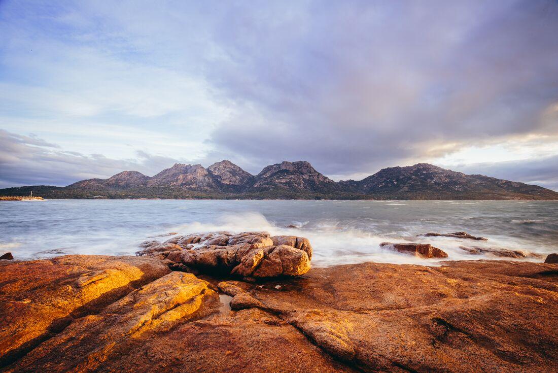 Taste of Tasmania 4