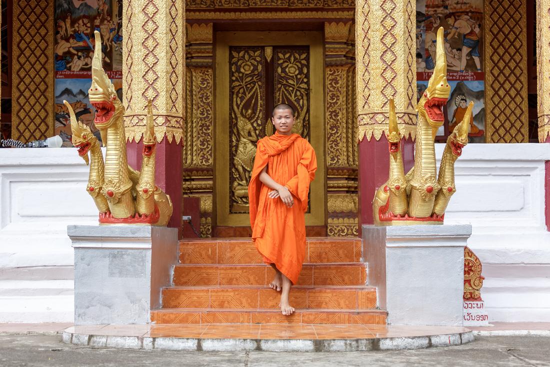 Classic Thailand West Coast (Nov - Apr) 4