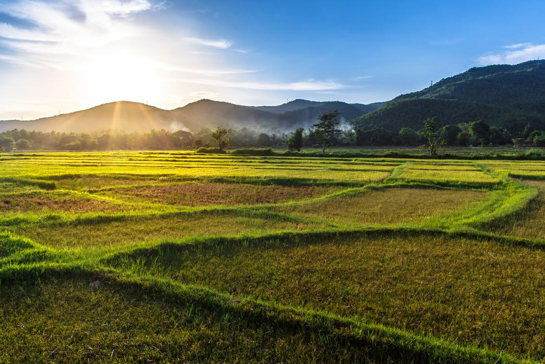 Classic Thailand East Coast (May - Oct) 2
