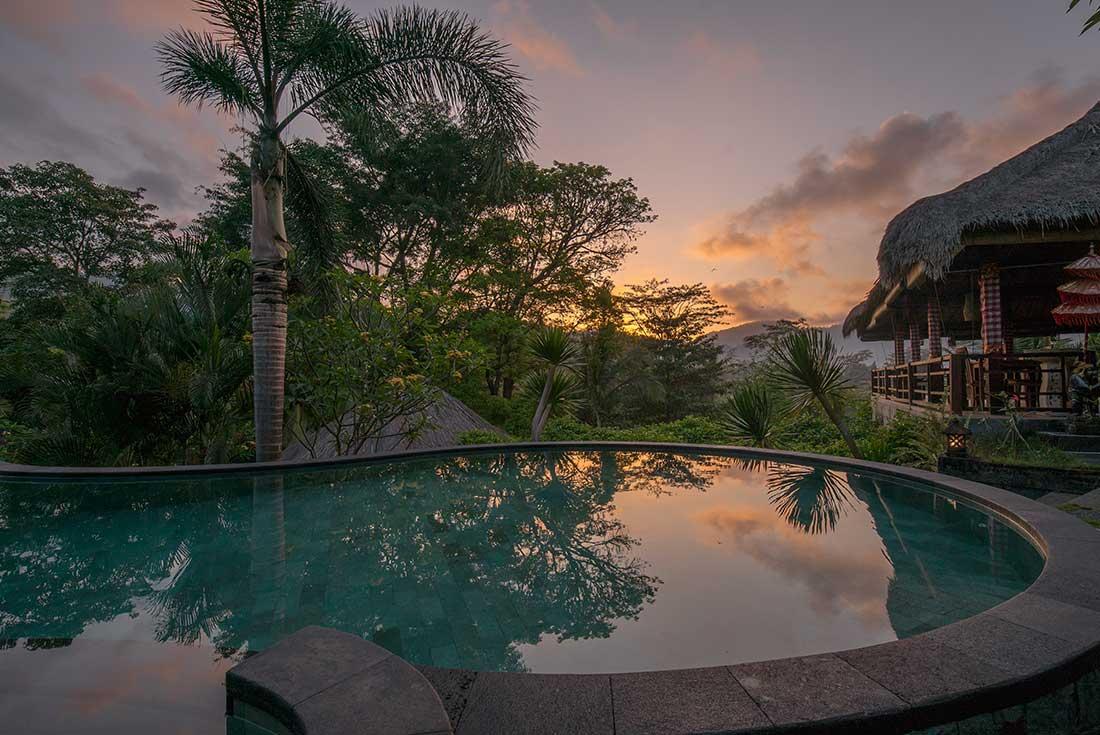 Bali & Lombok Adventure 3