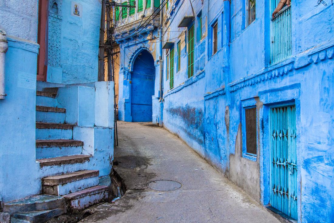 North India Adventure 2