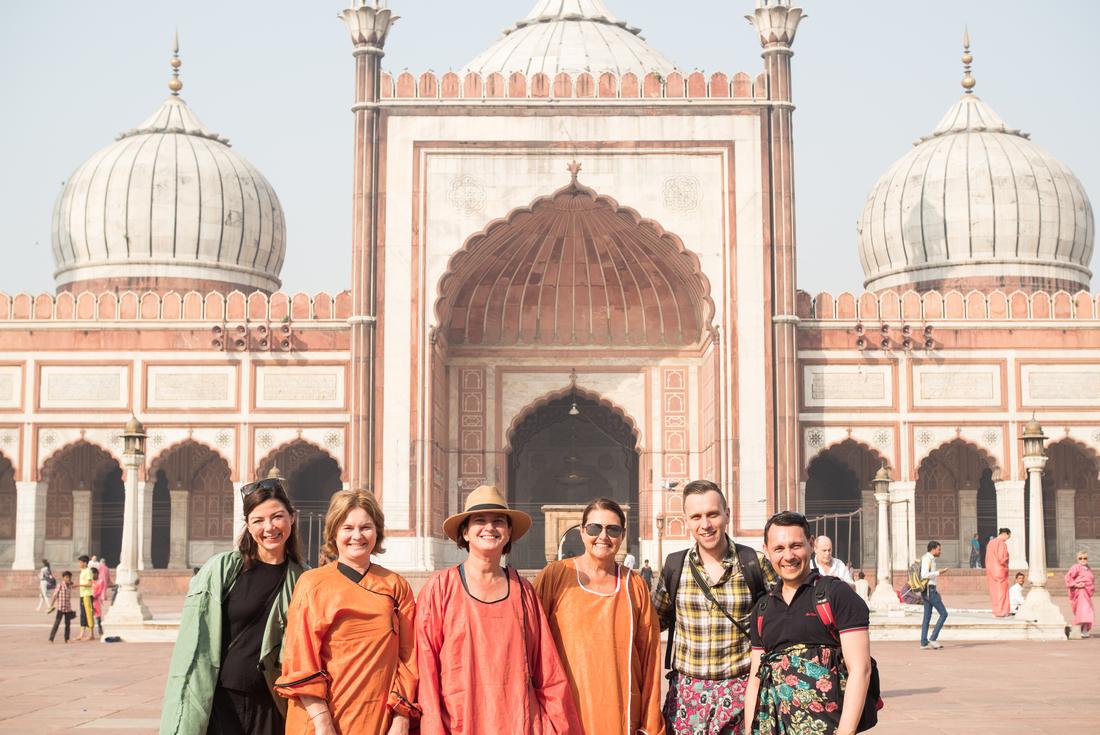 Best of India 3