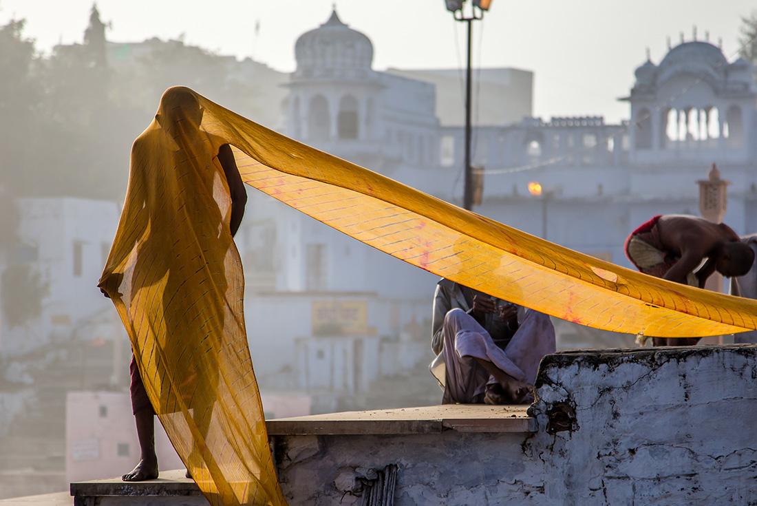 Iconic India 3