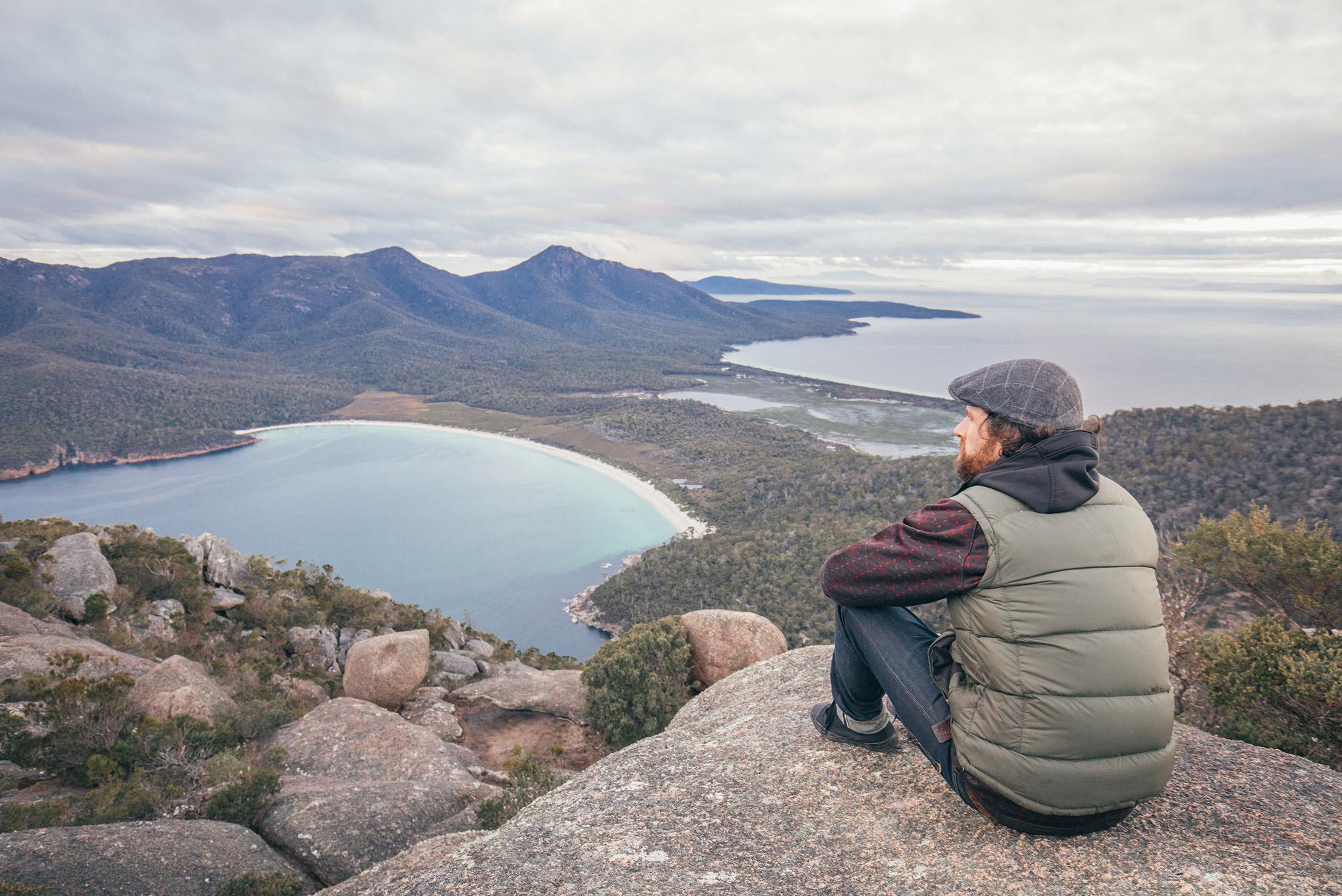 Discover Tasmania 2