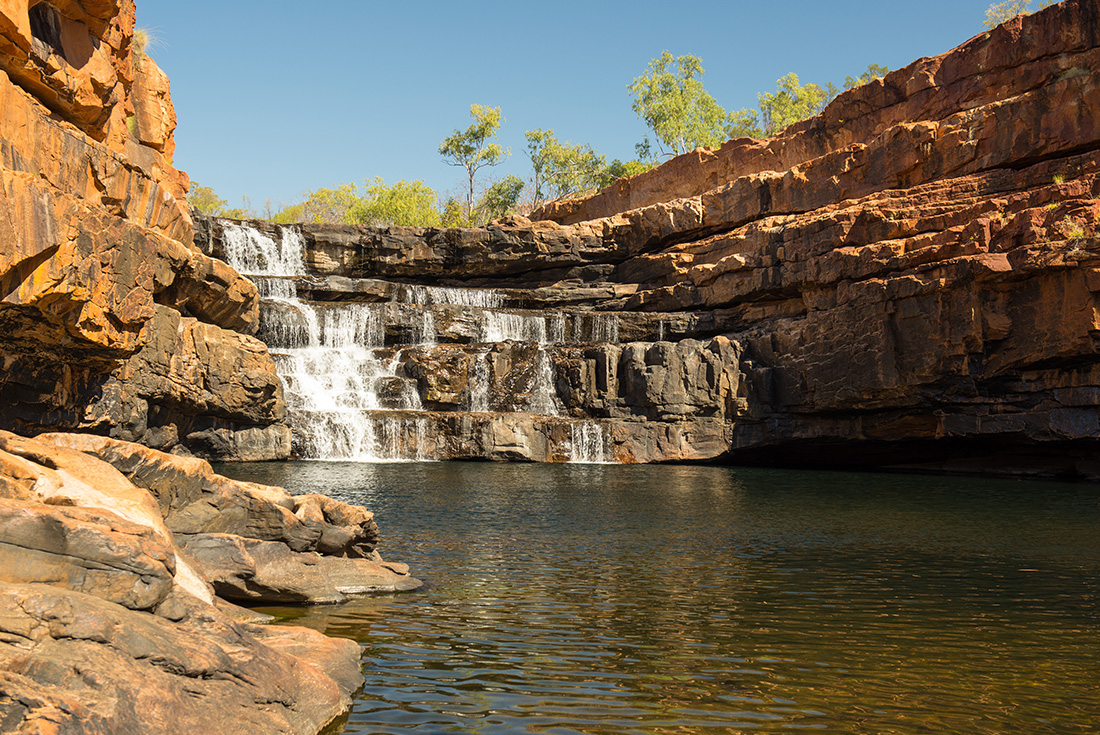 West Kimberley Adventure 4